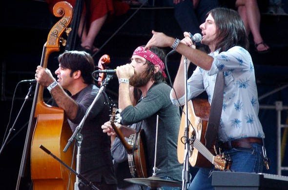 music_AvettBrothers1
