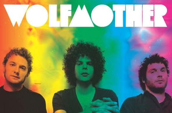Wolfmother-band-wallpaper
